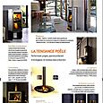 DonBar Design ... vu dans Maison Décor Méditerranée