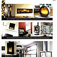 DonBar Design ... vu dans Résidence Décoration