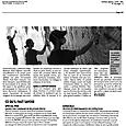 ComAssistance International ... vu dans La Tribune