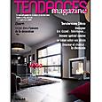 DonBar Design ... vu dans Tendances Magazine