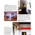 DonBar Design ... vu dans Home Design