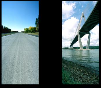 Capture d'écran 2010-06-24 à 18.32.38