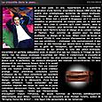 Ethan K, jeune designer sur ... www.abc-luxe.com
