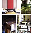 Don-Bar Design ... dans La Rochelle Madame