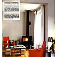 Donbar ... dans Art & Décoration (janvier 2012)